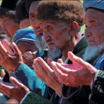 old-men-praying