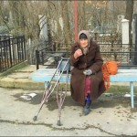old-woman-with-crutches