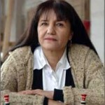 Umida Akhmedova